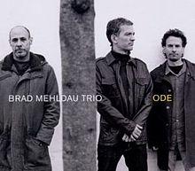 Brad_Mehldau_Trio_-_Ode