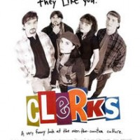 215px-Clerks_movie_poster;_Just_because_they_serve_you_---_
