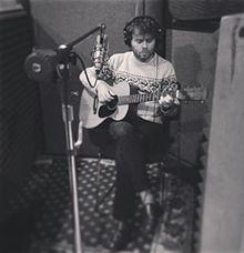 Kahane_in_recording_studio.jpeg