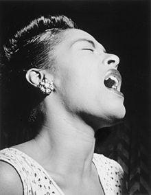 220px-Billie_Holiday_0001_original-1