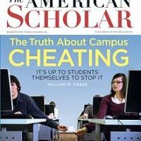 220px-The_American_Scholar