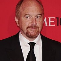 Louis C.K. and the War Against Smugness