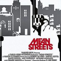 220px-Mean_Streets_poster