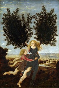 Antonio_del_Pollaiolo_Apollo_and_Daphne