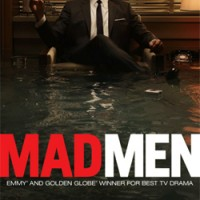 Mad_Men_season_3,_Promotional_Poster