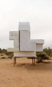 Purifoy_Gehry1