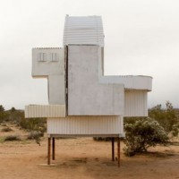 "The ""Junk Dada"" of Noah Purifoy"