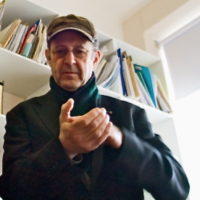 Happy 80th to Steve Reich