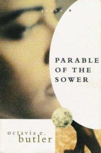 parableofthesower1sted