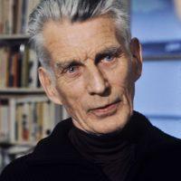Schubert, Meet Beckett