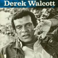The Late, Great Derek Walcott