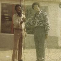 Jeff Parker and Jazz Guitar