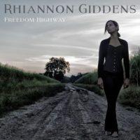 All the Poets: Rhiannon Giddens