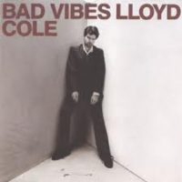 Lloyd Cole and All the Poets