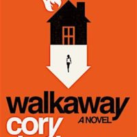 Cory Doctorow's Post-Apocalyptic Utopia