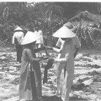 Guest Columnist: Ken Burns' Vietnam