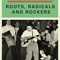 Billy Bragg and the Rebel Power of Skiffle
