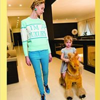 "Lauren Greenfield and ""Generation Wealth"""