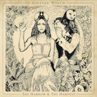 Gillian Welch and Dave Rawlings, Darker Than Ever