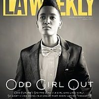 The Murder of the LA Weekly