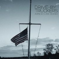 Southern Literature and the Drive-By Truckers