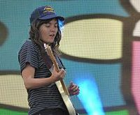The Literary Courtney Barnett