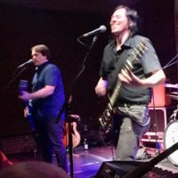 The Return of the Posies (Guest Columnist)