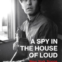 Punk, Indie Rock and Power Pop With Chris Stamey