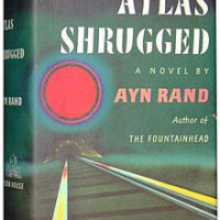 Ayn Rand and Libertarianism