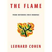 The Poetry of Leonard Cohen