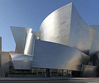 The Arts in Los Angeles, 10 Years After