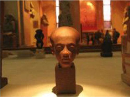 Amarna.jpg