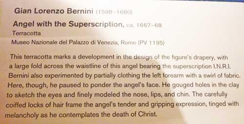 BerniniLabl.jpg