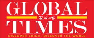 GlobalTimes.png