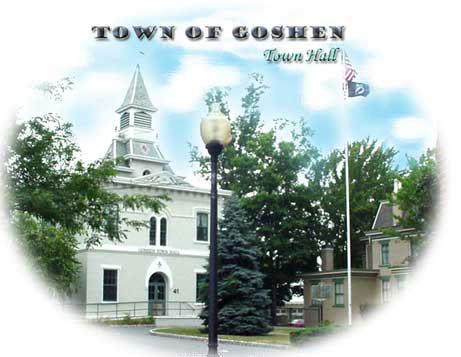 GoshenHall1.jpg
