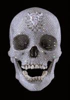 HirstSkull.jpg