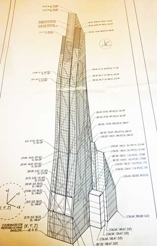 Ba a a a ck nouvel s moma monster files revised plans with the city