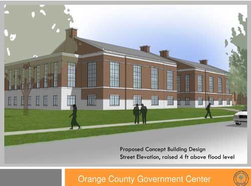 OrangeCtr.jpg
