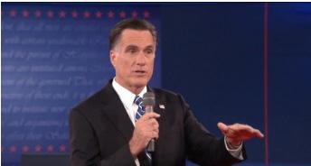 RomneyDeb.jpg