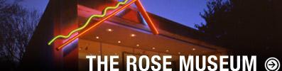 RoseMus2.jpg