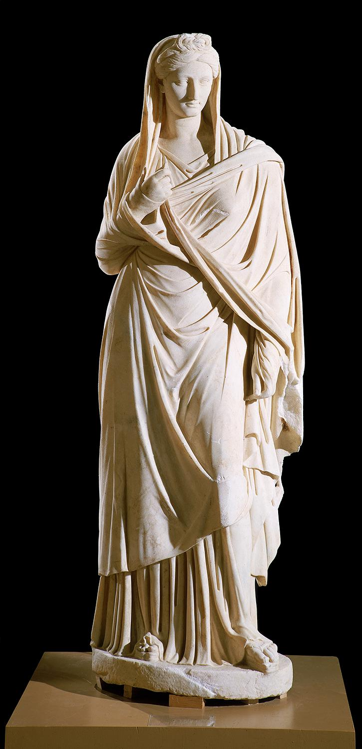 a study of the statue of eirene a goddess personification of peace Eirene, or irene (ancient greek: εἰρήνη} greek for peace the roman equivalent was pax), one of the horae, was the personification of peace, and was depicted in art as a beautiful young.