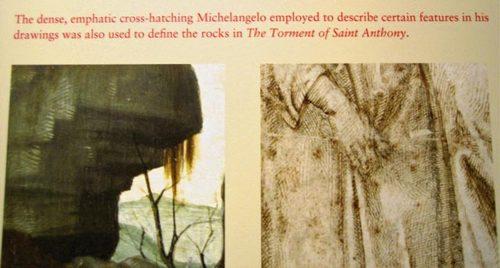 MichelHatch.jpg
