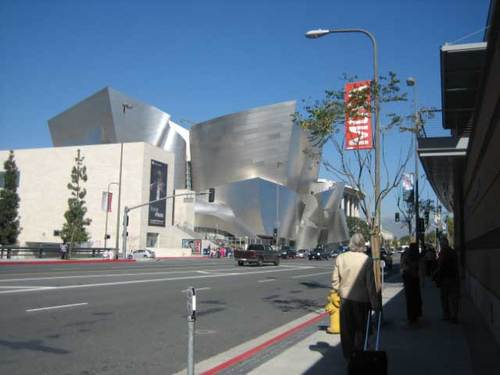 Thumbnail image for DisneyHall.jpg