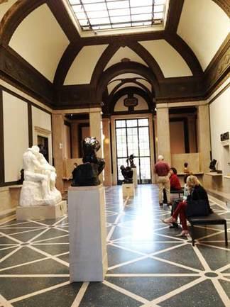 RodinMus.jpg