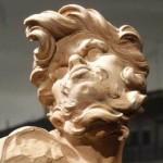 Burnishing Bernini: Model of Scholarship at Metropolitan Museum (with video)