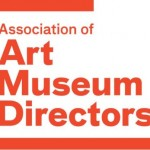 News Flash: AAMD Votes to Strengthen Antiquities-Related Guidelines