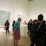 """Warhol Museum Regards the Met's """"Regarding Warhol,"""" Plans Major Changes"""