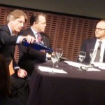 Online Now: Complete Video of AFA's All-Star Panel on Museum Funding Complexities