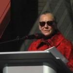 Crystal Bridges Shake-Up: What Is Alice Walton Thinking?