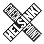 """From Glocal to Local: Does """"Checkpoint Helsinki"""" Supplant Guggenheim Helsinki?"""